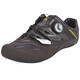 Mavic Sequence Elite Shoes Women After Dark/Black/White
